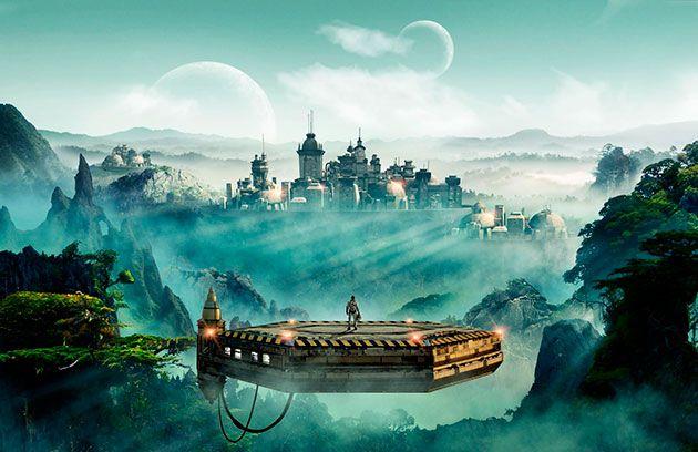 Sid-Meiers-Civilization-Beyond-Earth-1