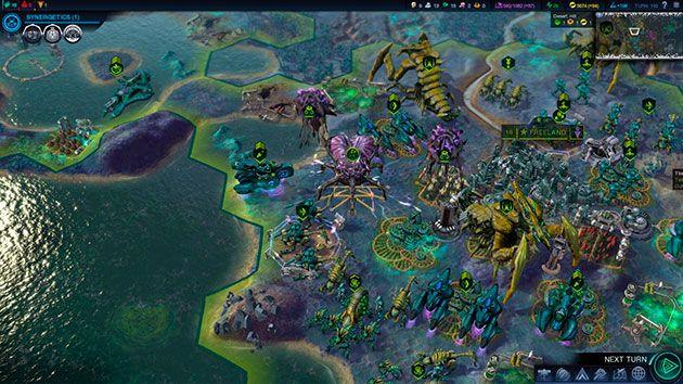 Sid-Meiers-Civilization-Beyond-Earth-2