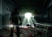 The Evil Within muestra en vídeo su lado más gore