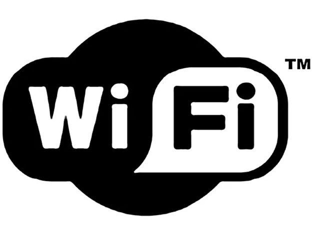 Wi-Fi ad
