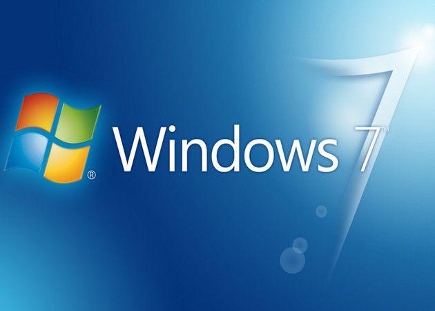 antivirus en Windows