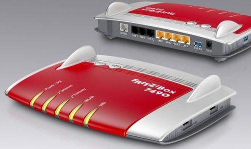 Wireless AC Wave 2, el futuro de la conexión a Internet sin cables