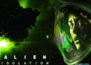Ya disponible Alien Isolation