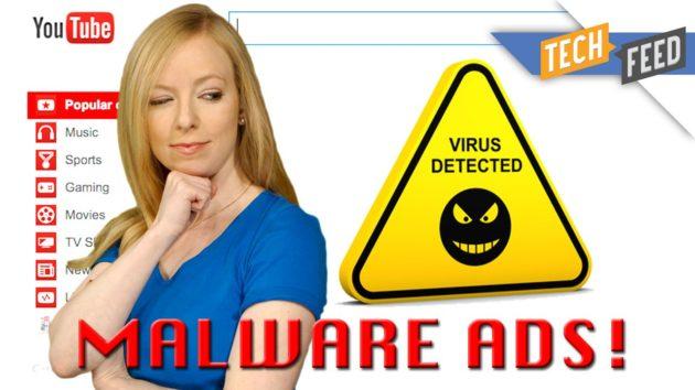 anuncios potencialmente peligrosos