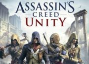 Assassin's Creed Unity, a 900p y 30fps en PlayStation 4 y Xbox One