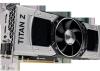 NVIDIA baja el precio de la GTX TITAN Z a la mitad