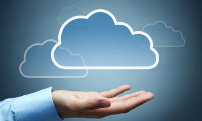 Computación en la nube, ¿realmente la necesito? Derribando mitos 32