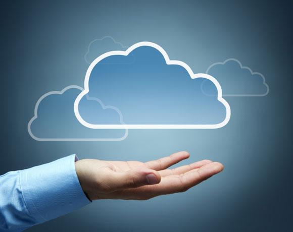 Computación en la nube, ¿realmente la necesito? Derribando mitos 29