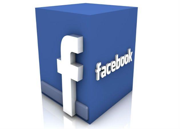 Encuentra un perfil a través de una foto en Facebook