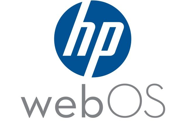 HP descontinuará WebOS