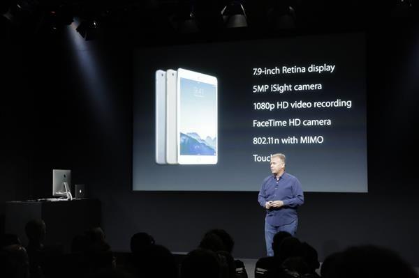 iPadMini3_2