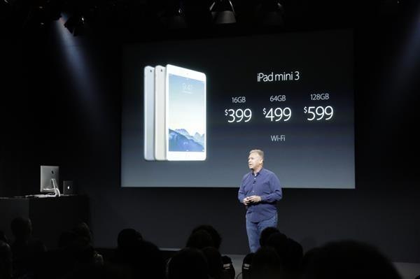 iPadMini3_4