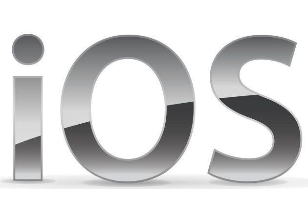 iOS 8 sigue creciendo lentamente y ya es la versión mayoritaria