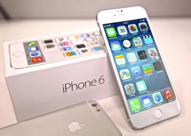 ¿Sabías que los iPhones superan en ingresos a IBM o Microsoft?