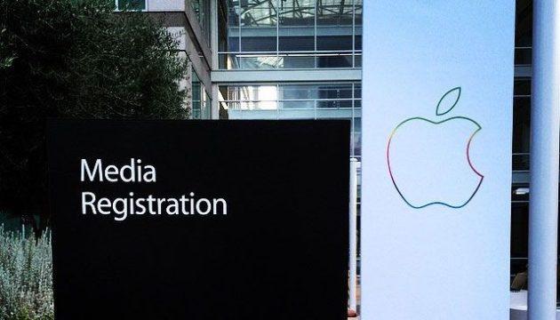 media_registration