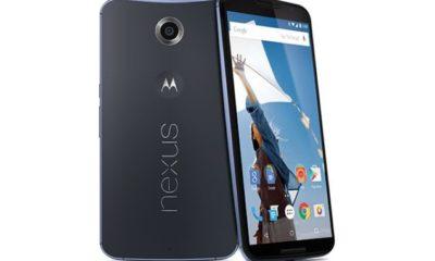 Nexus 6 vs Nexus 5: ¿qué ha cambiado? 69