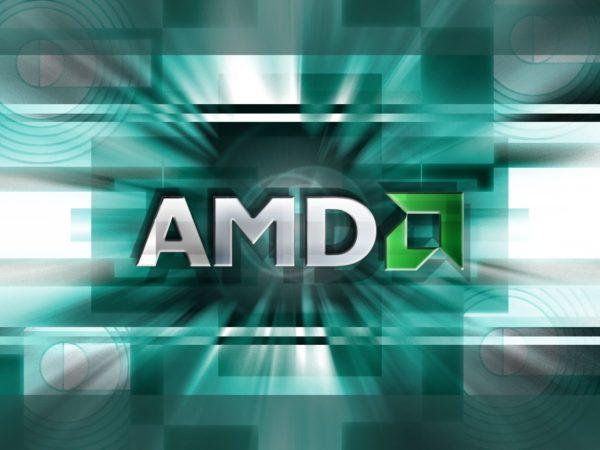 AMD no cumple su objetivo de ingresos y recorta 710 empleos