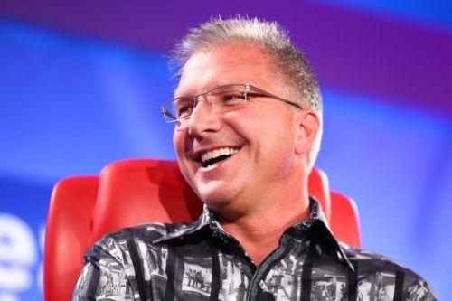 Apple pide perdón por iOS 8.0.1, fue un error de distribución