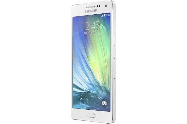 samsung-galaxy-a5-white-tilted