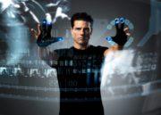 Londres apuesta por software predictivo contra el crimen