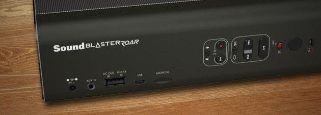 sound_blaster_roar2