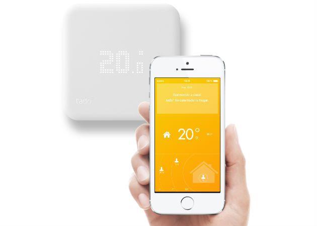 tado_termostato_inteligente1
