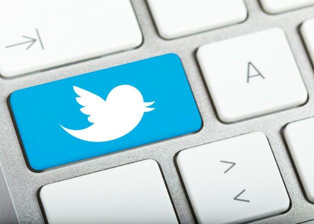 Los mejores trucos para sacarle el máximo partido a Twitter
