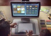 HP anuncia revolución en la impresión 3D y Sprout, un todo en uno innovador 74