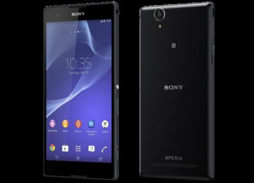 Cinco grandes smartphones Android por 250 euros