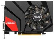 ASUS muestra su GeForce GTX 970 DirectCU Mini 33