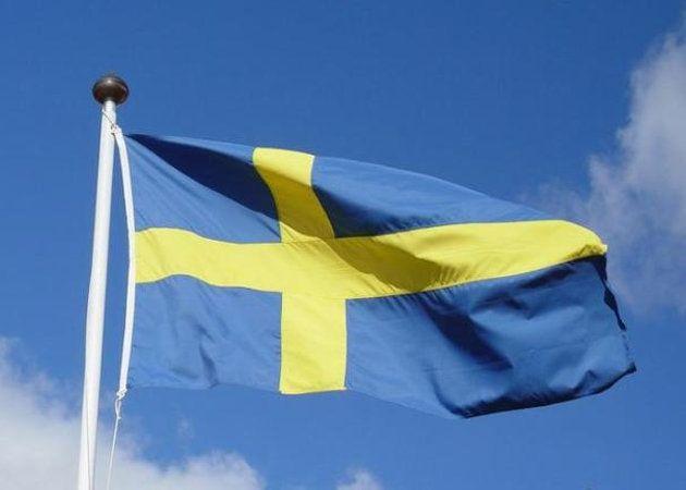"""Estocolmo, el """"Silicon Valley"""" de Europa"""