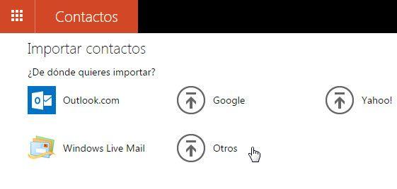 Contactos_4