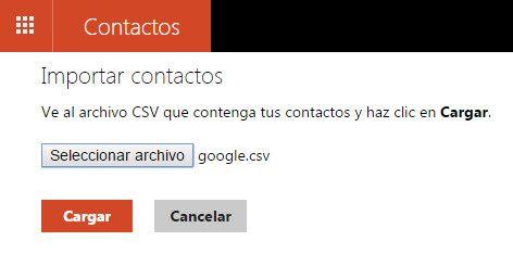 Contactos_5