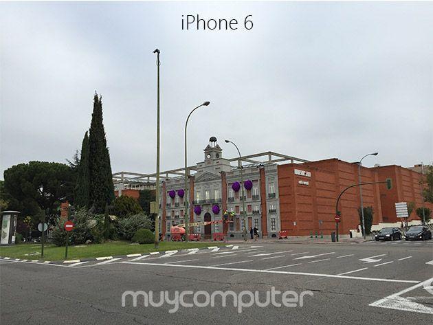 FotosPruebaIphone6(3)