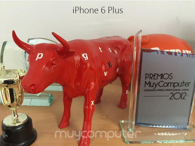 FotosPruebaIphone6Plus(1)