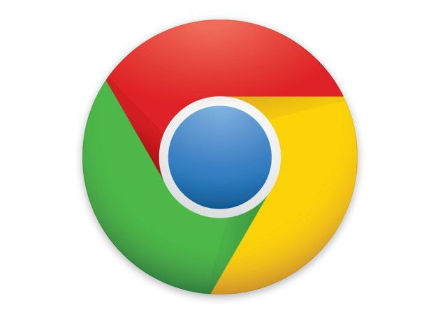 Google Chrome 39