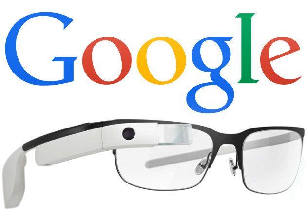 Google Glass, del cielo al infierno
