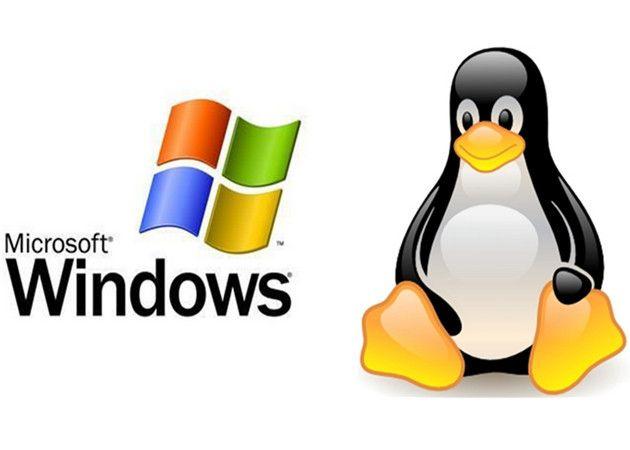 Linux no despega en el escritorio