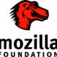 Logo de la Mozilla Foundation