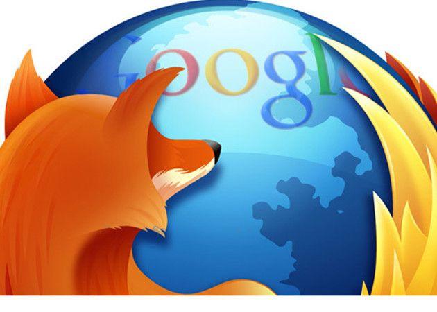 futuro de Firefox