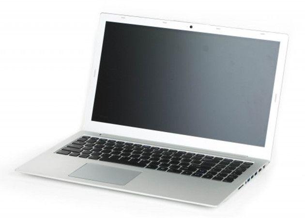 Purism Libre 15, un portátil 100% libre o casi
