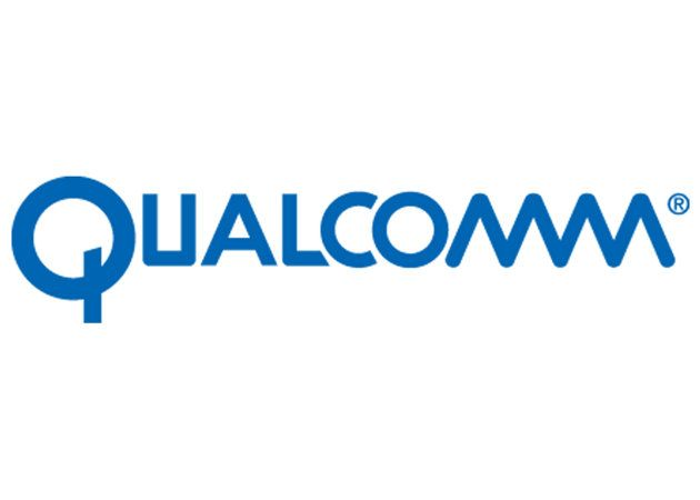 Qualcomm no se conforma con los móviles, también quiere conquistar los servidores