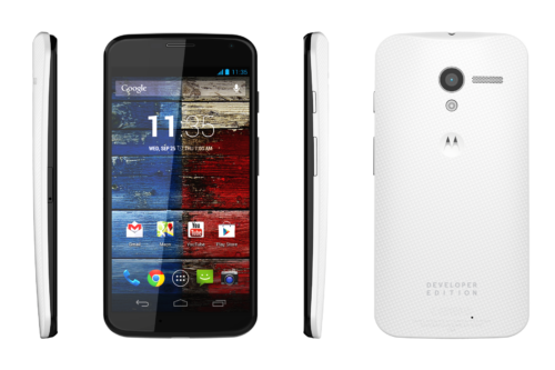 Root-the-Motorola-Moto-X-2014