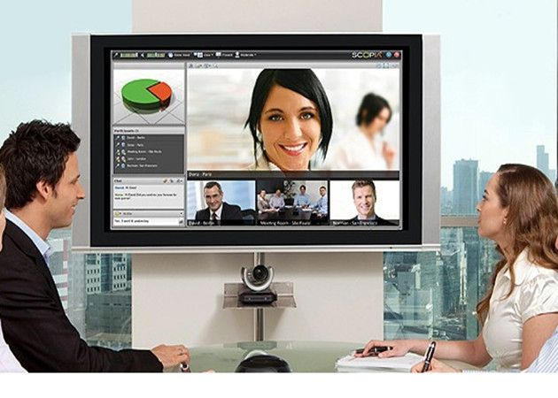 Skype For Business sustituirá a Lync