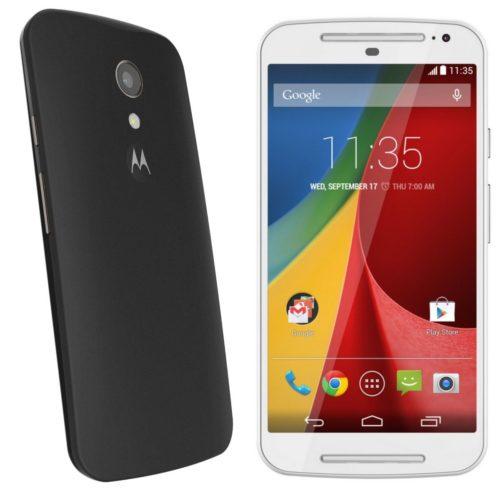 Unroot-the-Motorola-Moto-G-2014