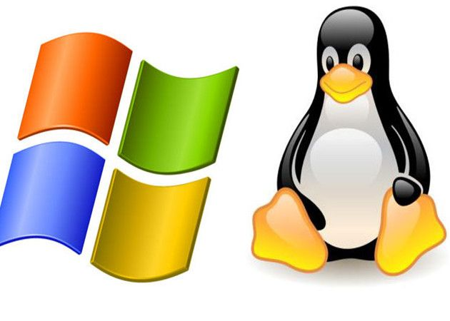 Tres formas de probar Linux manteniendo a salvo tu Windows