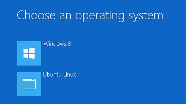 probar Linux