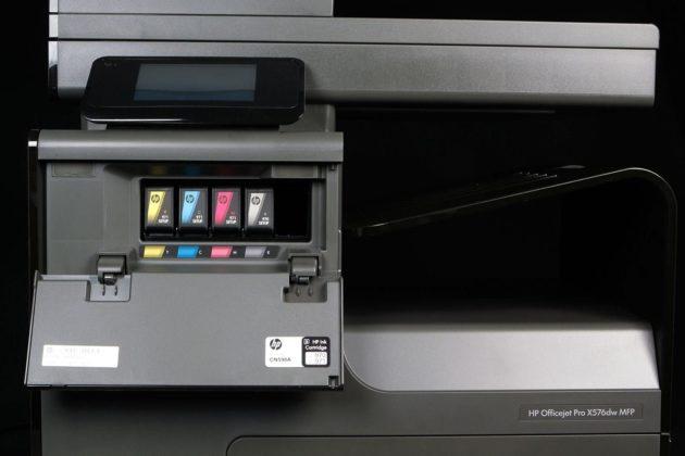 ahorrar al imprimir