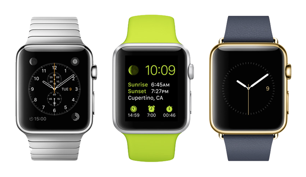 apple_watch_guide-collections