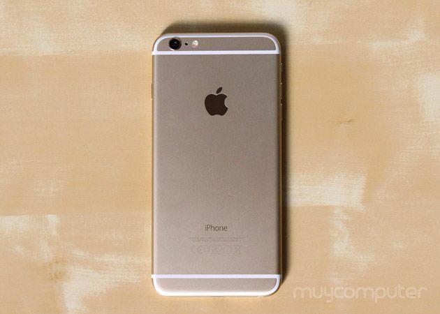iPhone6Plus-03
